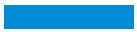 云南苹果iPhone手机维修中心|iPhone碎屏修复中心-三方智联-iFixiPhone-iweike360.com-手机维修专家